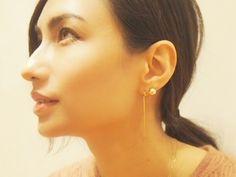 「大阪」の画像|佐田真由美オフィシャルブログ「Mayu… |Ameba (アメーバ)