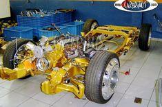 Chevrolet Silverado 1500, General Motors, All Truck, Chevrolet Suburban, Mini Trucks, Custom Trucks, Chevy Trucks, Hot Rods, Antique Cars
