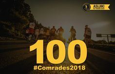 Comrades Marathon (@ComradesRace) | Twitter Ultra Marathon, Turning, Twitter, Movie Posters, Film Poster, Wood Turning, Billboard, Film Posters