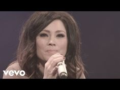"""Listen to """"I Am Not Alone"""" by Kari Jobe in This Live Performance - Faith in the News ~ Loneliness is a struggle that many in this world face. Be uplifted in your walk today with this live performance of """"I Am Not Alone"""" by Kari Jobe. Kari Jobe, Praise And Worship Music, Praise Songs, Worship Songs, Praise God, Christian Singers, Christian Music Videos, Gospel Music, Music Songs"""