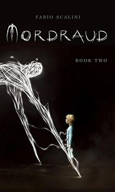 Mordraud - Book Two by Fabio Scalini https://www.amazon.com/dp/B00ZQASTCA/ref=cm_sw_r_pi_dp_o65oxbBCVN06K