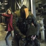 """Welcome To The """"City of Blood"""" On This Week's Arrow"""