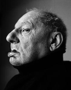 Stephan van Fleteren, old man, wrinckles, portrait, b/w, lines of life, wisdom,