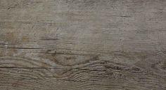 Die besten bilder von vinylböden vinyl floor vinyl flooring