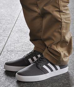 cf53dcd5162118 adidas casual shoes Tenis Adidas