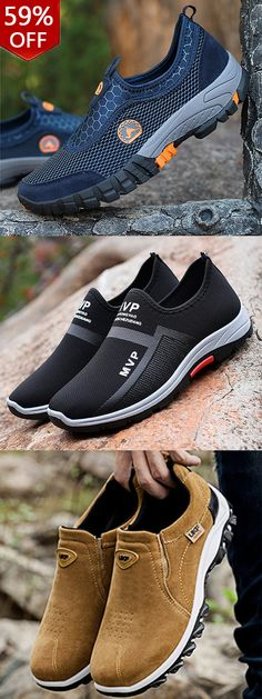 Men's Fashion Comfy Sneakers - Men's Fashion Comfy Sneakers - Mens Fashion Shoes, Fashion Moda, Men S Shoes, Sneakers Fashion, Men's Fashion, Men Dress, Dress Shoes, Casual Shoes, Men Casual