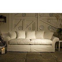 13eb7a863a9abca753eb0e1429c3a78b  couch sofa Résultat Supérieur 48 Luxe Canapé 2 Places Velours Pic 2017 Kgit4