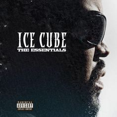 This is my jam: It Was A Good Day by Ice Cube Fly Nation Radio ♫ #iHeartRadio #NowPlaying