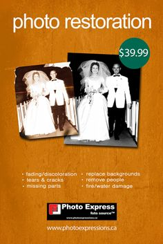 Page not found - Photo Express foto source Photo Restoration, Flat Rate, Photography Services, Old Photos, Old Pictures, Vintage Photos