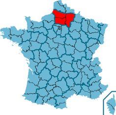 Slag aan de Somme. In Somme, Picardie in Frankrijk. Ook een grote slag in de Eerste wereldoorlog. Het begon op 1 Juli 1916 tot 18 November 1916. Het was een strijd van de Britten en de Fransen tegen de Duitsers. Uiteindelijk heeft geen van beide partijen gewonnen.
