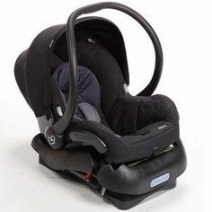 car seats,#convertible car seats,#convertible seat,#way convertible,#seat belts,normal seat,#convertible car seats http://www.topstrollers.info #newborncarseatinfants