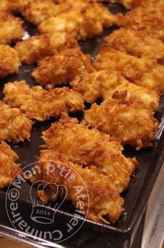 Vegan Junk Food, Cas, Salty Foods, Vegan Smoothies, Food Design, Tasty Dishes, No Cook Meals, Street Food, Food To Make