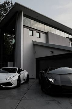 Luxury Sports Cars, Top Luxury Cars, Luxury Suv, Luxury Hotels, Luxury Vehicle, Luxury Apartments, Sport Cars, Exotic Sports Cars, Carros Lamborghini