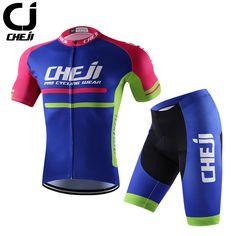 1ba7c5ce5 Mikel Kolino  Care and Maintenance of Your Assos Cycling Shorts -  http   ridingjerseys.com mikel-kolino-care-and-maintenance-of-your-assos- cycling-…