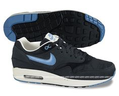 1000+ images about Nike Air Max on Pinterest | Nike air max, Nike air max 90s and Nike air max premium