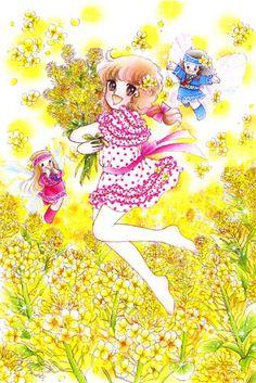 Susy del Far West - Igarashi Yumiko Moe Manga, Manga Anime, How To Draw Anime Eyes, Shingeki No Bahamut, Old Anime, Le Far West, Cartoon Characters, Fictional Characters, Manga Illustration