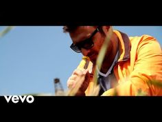 Giannis Ploutarhos - Kata T' Alla Kala Music Videos, Youtube, Youtubers, Youtube Movies