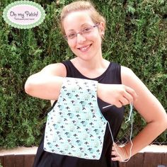 tutorial-patchwork-bolsa-porta-ovillo