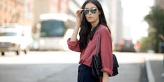 114 Accessories That Make Stylish People Look Even Cooler