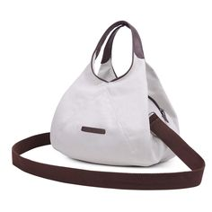 f55ff773911 Women Canvas Portable Tote Handbags Casual Shoulder Bags Capacity Crossbody  Bags Worldwide delivery. Original best