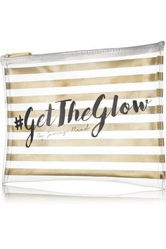 James Read - Get The Glow Discovery Kit - Tan - one size