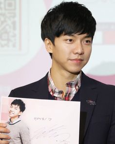 Lee Seung Gi Lee Seung Gi, You're All Surrounded, Brilliant Legacy, Gumiho, Me As A Girlfriend, Korean Actors, Kdrama, My Love, Dancers