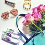 Смотрите это фото от @beauty.energy на Instagram • Отметки «Нравится»: 22