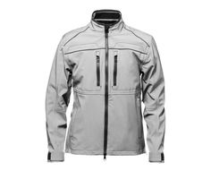 Aether Apparel Canyon Motorcycle jacket