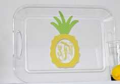 SRM Stickers Patterned Vinyl, Plastic Cutting Board, Container, Stickers, Decals