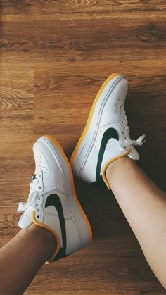#nike #nikeid #woman #shoes #airforce1 #nikeairforce1