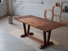 Next pallet wood project!