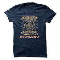 [Best Tshirt name tags] DELNEGRO Shirts this week Hoodies, Funny Tee Shirts