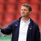 Setelah mengambil keputusan memecat Andre Villas-Boas belum lama ini, kursi pelatih Tottenham Hotspur sementara diambil alih oleh Tim Sherwood yang menjalaninya. Judi Casino Lewat Internet – Bandarbola.org