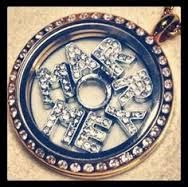 A great way to ask the question....why not do it in a locket?  She can wear it forever to remind it of that special moment.