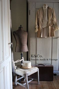 Lots of news ... So we are back in the shop with lots of good news from our shopping trip. Right now we are working at full speed to get things ready to get on our website. The first thing will be on over the next few days. So keep an eye out for news on www.k-co.dk