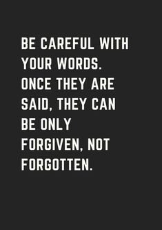 20 More Amazing Wisdom Quotes - museuly Care Quotes, Mood Quotes, Positive Quotes, Motivational Quotes, Inspirational Quotes, Quotes Quotes, Qoutes, Wisdom Quotes Funny, Wise Words