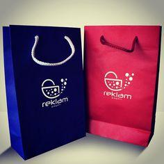 #Paperbags#paperbag#kraftbags #instapaper#wedding#shopping #shoppingbags#packaging #boutique#giftbags#textile#fair #fairbags#cosmetic#paper #kartonposet#kartoncanta #kagitposet#plastikposet#butik