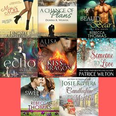 #Romance #Audiobook #Giveaway!! Enter here: http://audiobookaccess.com/giveaways/romance-audiobook-giveaway-3/?lucky=9251