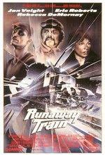 Watch Runaway Train 1985 On ZMovie Online   - http://zmovie.me/2013/09/watch-runaway-train-1985-on-zmovie-online/