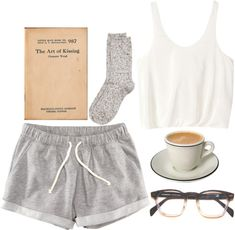 """211"" by original-kids ❤ liked on Polyvore"