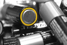 Memperbaiki Baterai Yang Soak Dengan Memasukkan Ke Dalam Kulkas/Pendingin - Benarkah?