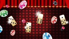 With judi qq online terpercaya, you can now make real money deposits and withdrawals without having to worry about scams and frauds. Poker 6 is a legitimate online casino that is visited by thousands throughout the year. Playing at this site is sure to be interesting and exciting. http://poker-6.com/news.php?id=3054