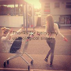 best friends | Tumblr