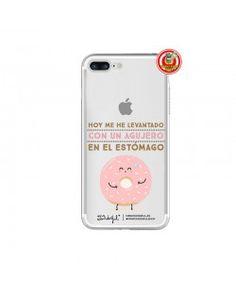 mr wonderful fundas iphone 5c