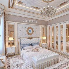 "1,100 Likes, 20 Comments - MURAT GÜLERÇOBAN (@muratesr) on Instagram: ""Customer Project#perfect #project #perfection #uae #ksa #kuwait #dubai #design #designer #almaty…"""