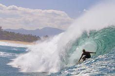 Island Prelude | SURFER Magazine