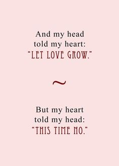 Winter Winds - Mumford and Sons Marcus Mumford, Mumford Sons, Music Lyrics, Music Quotes, Favorite Words, Favorite Quotes, Sigh No More, Mending A Broken Heart, Mums The Word
