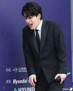 #SCOUPS Seventeen Scoups, My Life, Korea, Husband, Entertaining, Mood, Workout, People, Routine