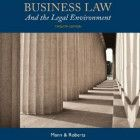 Tonal harmony 8th edition by stefan kostka pdf instant download essentials of business law and the legal environment 12th edition fandeluxe Images