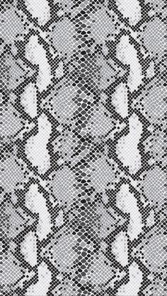 Wall Graphics Art Patterns 37 Ideas in 2020 B&w Wallpaper, Animal Print Wallpaper, Iphone Wallpaper Vsco, Iphone Background Wallpaper, Aesthetic Iphone Wallpaper, Pattern Wallpaper, Aesthetic Wallpapers, Monogram Wallpaper, Unique Wallpaper